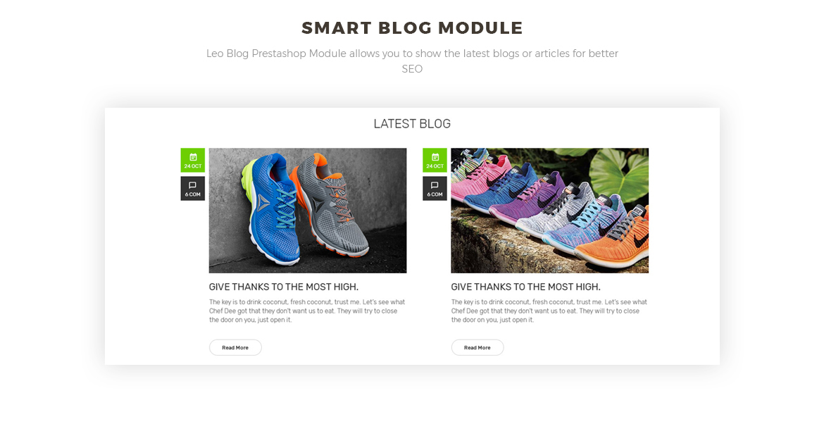 smart blog module-Bos Idu Prestashop theme-Shoes, Handwatch, Fashion Store