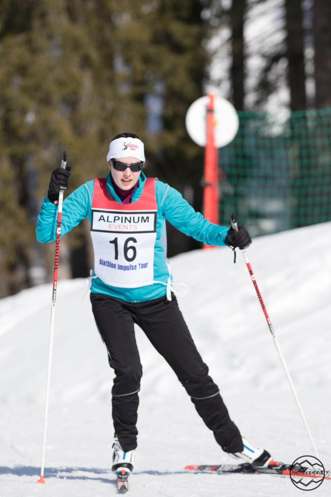 Biathlon Alpinum Les Contamines 2019 (43)