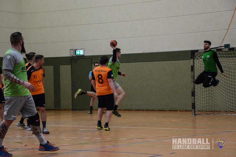 20190309 Laager SV 03 Handball Männer - HSG UNI Rostock (71).jpg