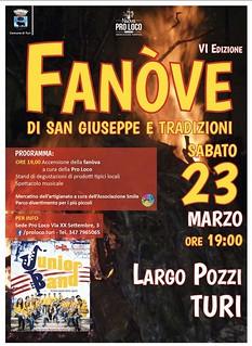 fanove 2019