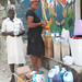 Haiti 2018. Promocion salud infantil (4)