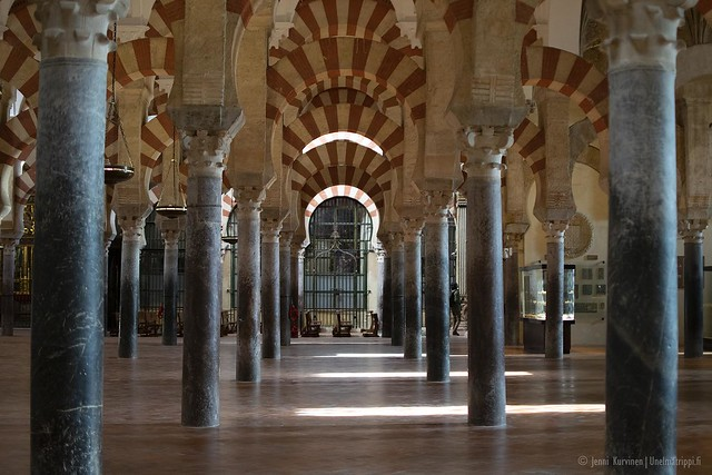 20190210-Unelmatrippi-La-Mezquita-Cordoba-DSC0256