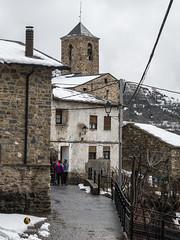 Liri, Huesca