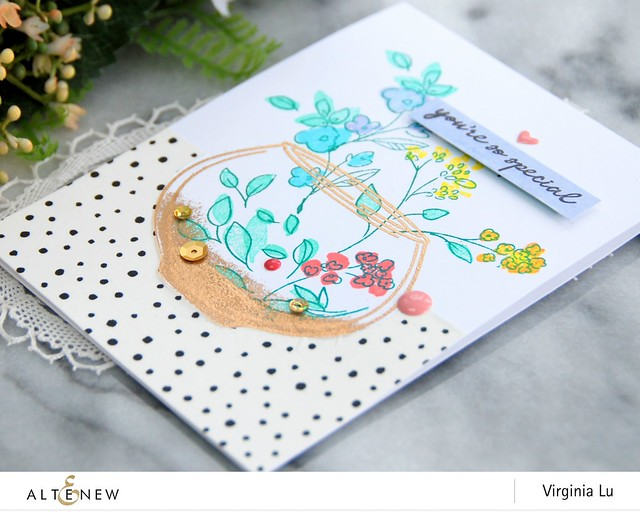 Altenew-WatercolorDoodles-VersatileVaseStampMask-Virginia#3