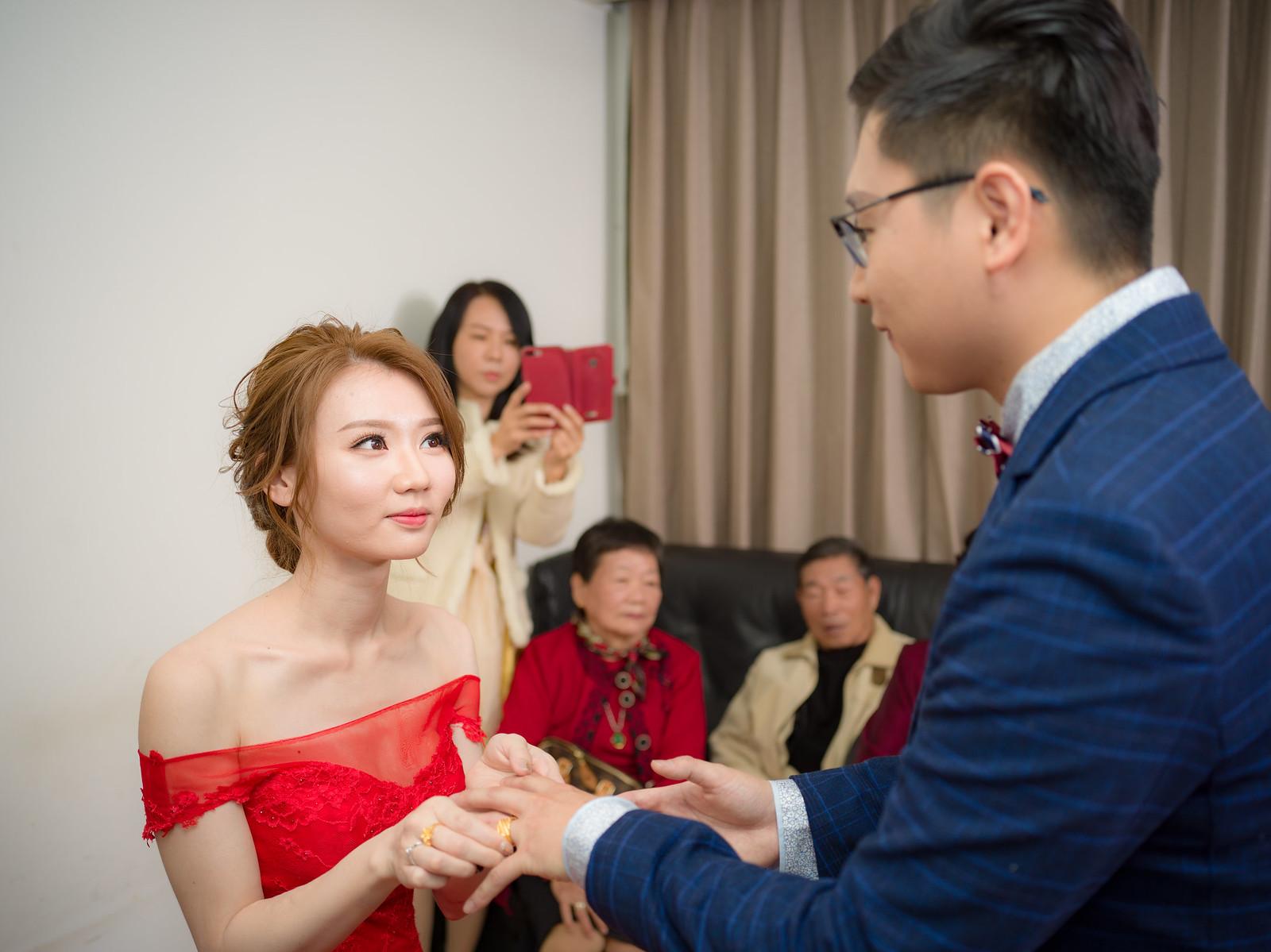 YULIN婚禮紀錄 (59)
