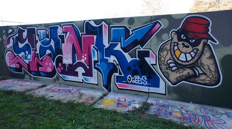 slank2