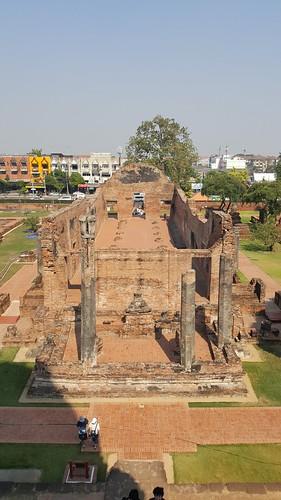 Ayutthaya-0130