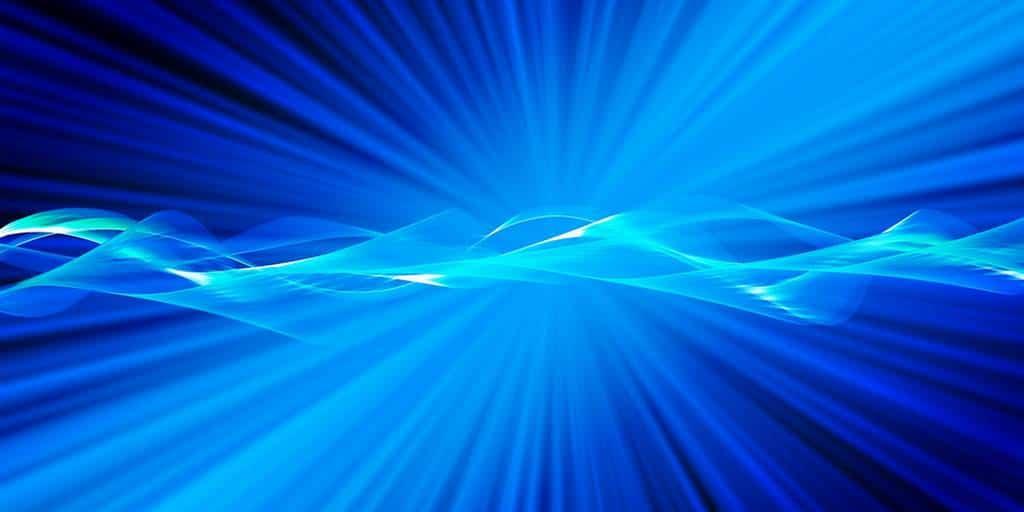 des-métamatériaux-équation-vitesse-de-la-lumière-