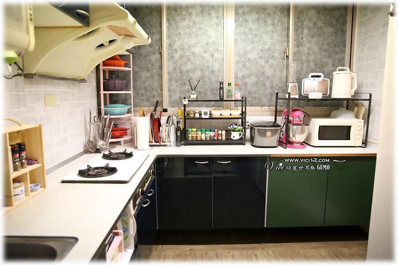 0329廚房改裝056