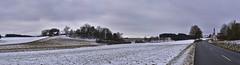 Heiligenbrunn