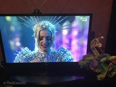 Cecil react to Eurovision: Australia Decide