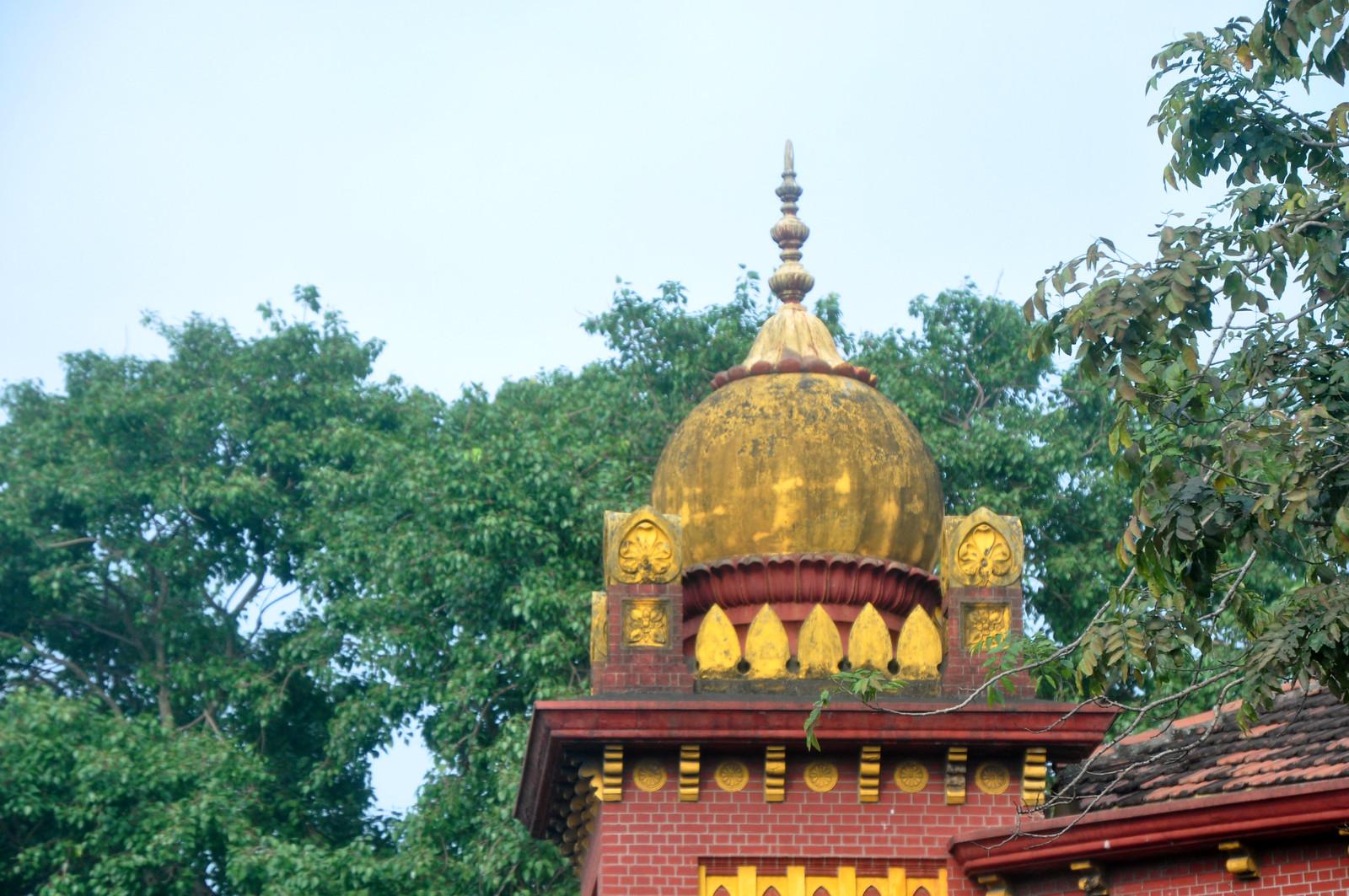 Qué ver en Colombo en un día, Sri Lanka qué ver en colombo en un día - 33165830638 5b871a3e64 h - Qué ver en Colombo en un día