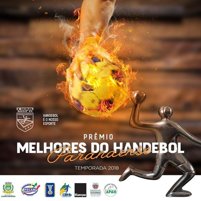 2019_premio_melhores_handebol_temp2018