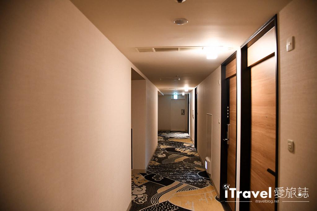池袋太阳城王子大饭店 Sunshine City Prince Hotel Ikebukuro Tokyo (10)