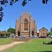 01 Church from Park
