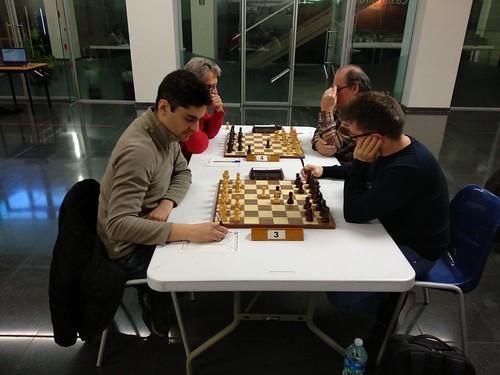 20190223 GEVA-CEA vs Cerdanyola Vallès