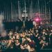 Copyright_Growth_Rockets_Marketing_Growth_Hacking_Shooting_Club_Party_Dance_EventSoho_Weissenburg_Eventfotografie_Startup_Germany_Munich_Online_Marketing_Duygu_Bayramoglu_2019-58