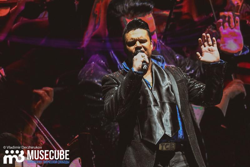 Elvis_The_King_011