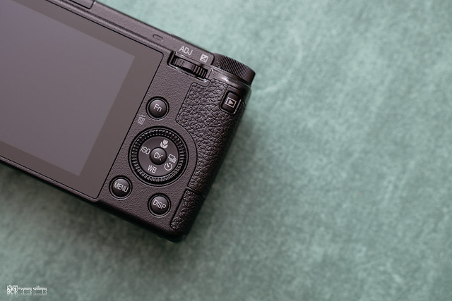 Ricoh GR III - GR3 Review | 22