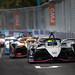 Nissan Formula E - Sanya EPrix Race