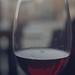 赤ワインimg032フェイスブック