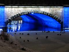 Riga.Alexander_bridge