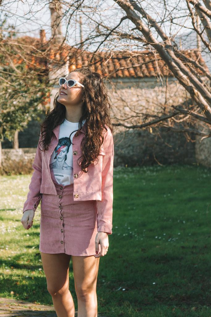 conjunto pana rosa-3