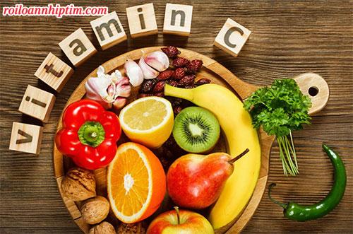 Rối loạn thần kinh thực vật nên ăn gì để giảm nhẹ bệnh?