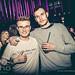 Copyright_Growth_Rockets_Marketing_Growth_Hacking_Shooting_Club_Party_Dance_EventSoho_Weissenburg_Eventfotografie_Startup_Germany_Munich_Online_Marketing_Duygu_Bayramoglu_2019-6