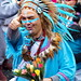 25 Wimmelbilder vom Rodenkirchener Karnevalszug 2019