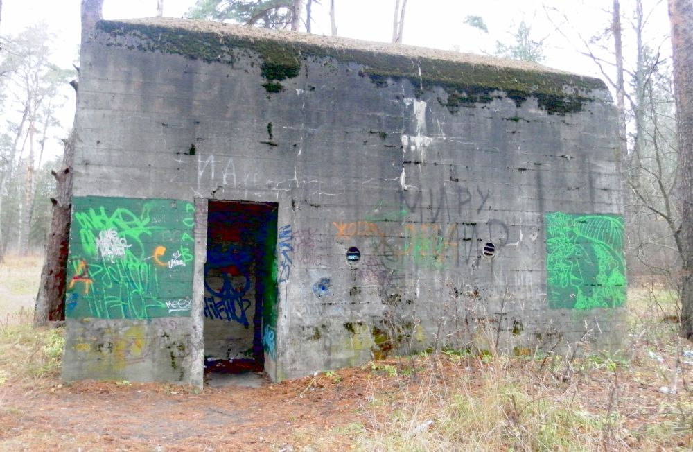 bunker-02_web