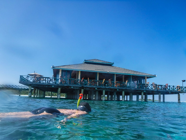 Featured medium photo of Maamigili on TripHappy's travel guide