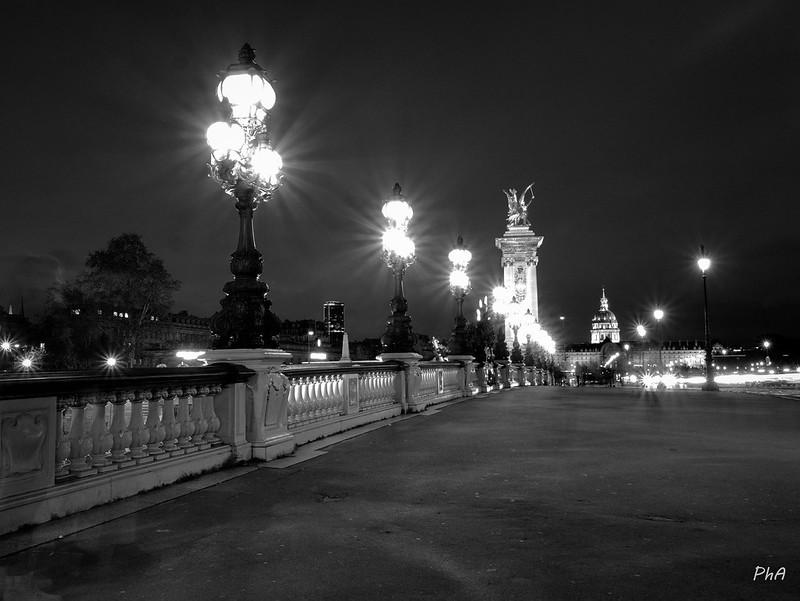 Nocturnes in Paris 45634179105_2b9fa7ce5e_c