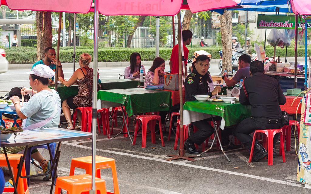 люмпини-парк-lumpini-park-bangkok-9277