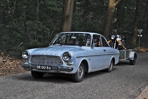 Ford Taunus 12M Coupé 1962 (0154)