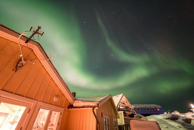20181230-ilulissat-DSC_0169