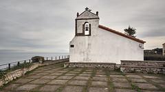 Mirador de Santa Lucía