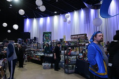 #zolocon at the #fuge    #scifi #fantasy #comics #comicbooks #toys #comiccon  #thefuge