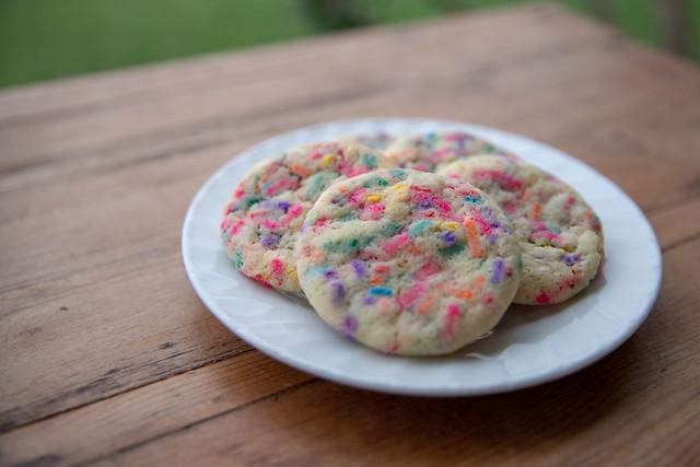 21-2019_01_Funfetti-Cookies