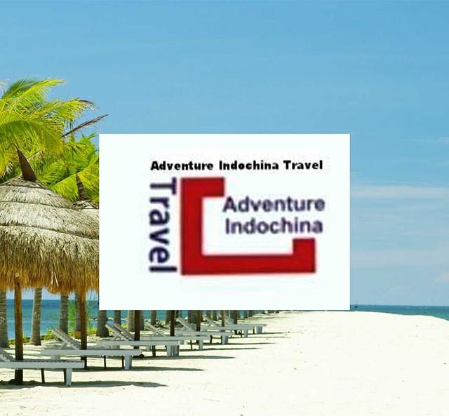 adventure-indochina-travel
