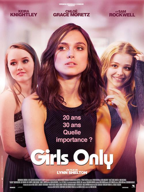 mes-comedies-romantiques-preferees-blog-mode-la-rochelle-29