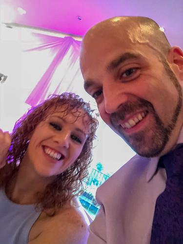 Ross Burke Wedding - August 2018-14