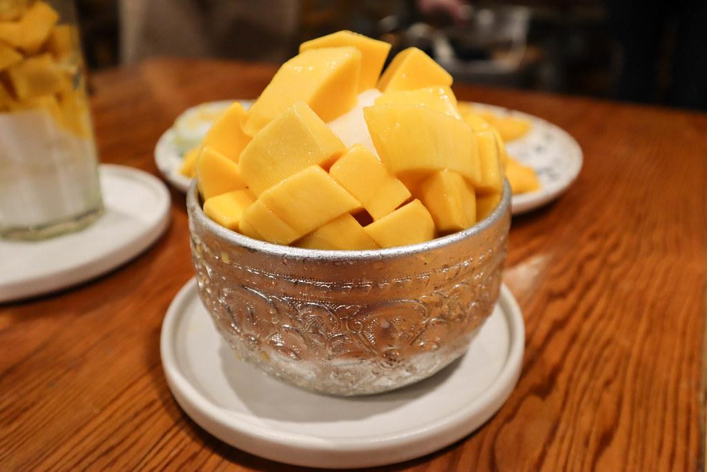 Baan Ying Cafe & Meal (64)