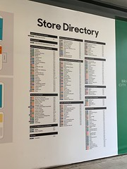 brickell city centre miami retail store directory