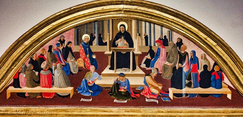 zanobi-strozzi-ecole-de-saint-thomas-d-aquin-detrempe-sur-bois-1450-couvent-san-marco-florence-italie-02