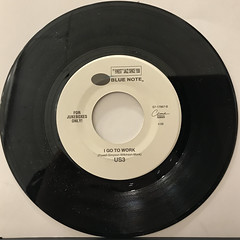 US3:TUKKA YOOT'S RIDDIM(RECORD SIDE-B)