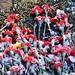 20.01.19: Impressionen Friedhof der Sozialisten