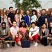 2019_03_16 Fashion Walking Act - City Concorde - Miss et Mister Grande Région 2019