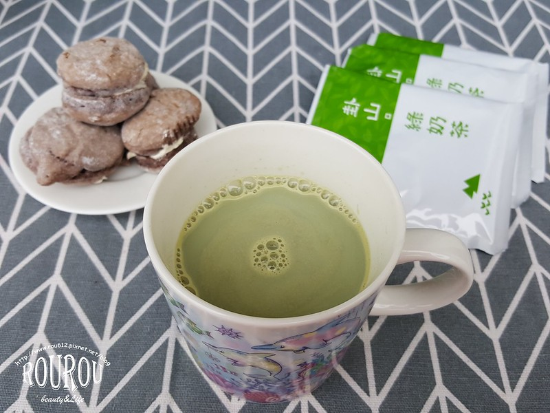 菲奶茶15