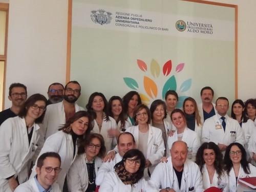 bari-l8-marzo-al-policlinico-le-storie-delle-donne-curate-nella-breast-care-unit--1551787813-grande